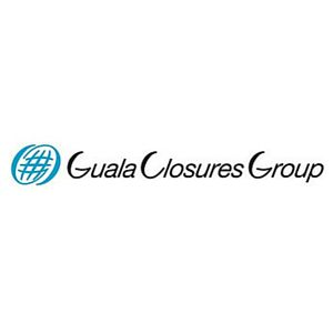 guala-closures-group