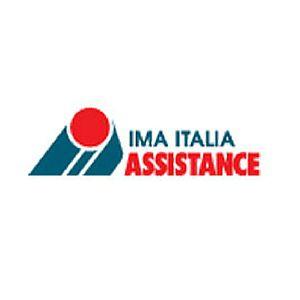 ima-italia-assistance