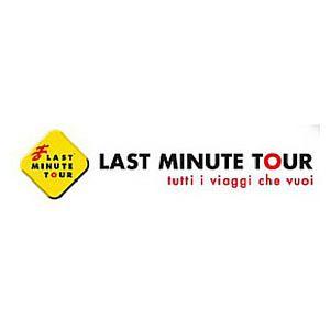 last-minute-tour