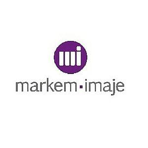 markem-imaje