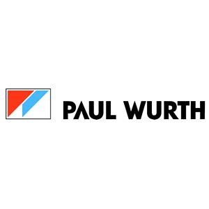 paul-wurth