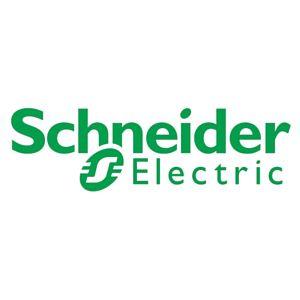 schneider-eletric