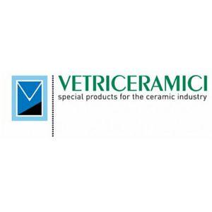 vetriceramici