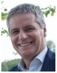 Alberto-Cova-campione-olimpico-1984