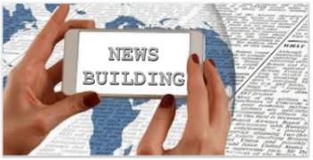 news-building-format