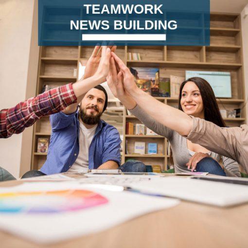 news-building-teamwork